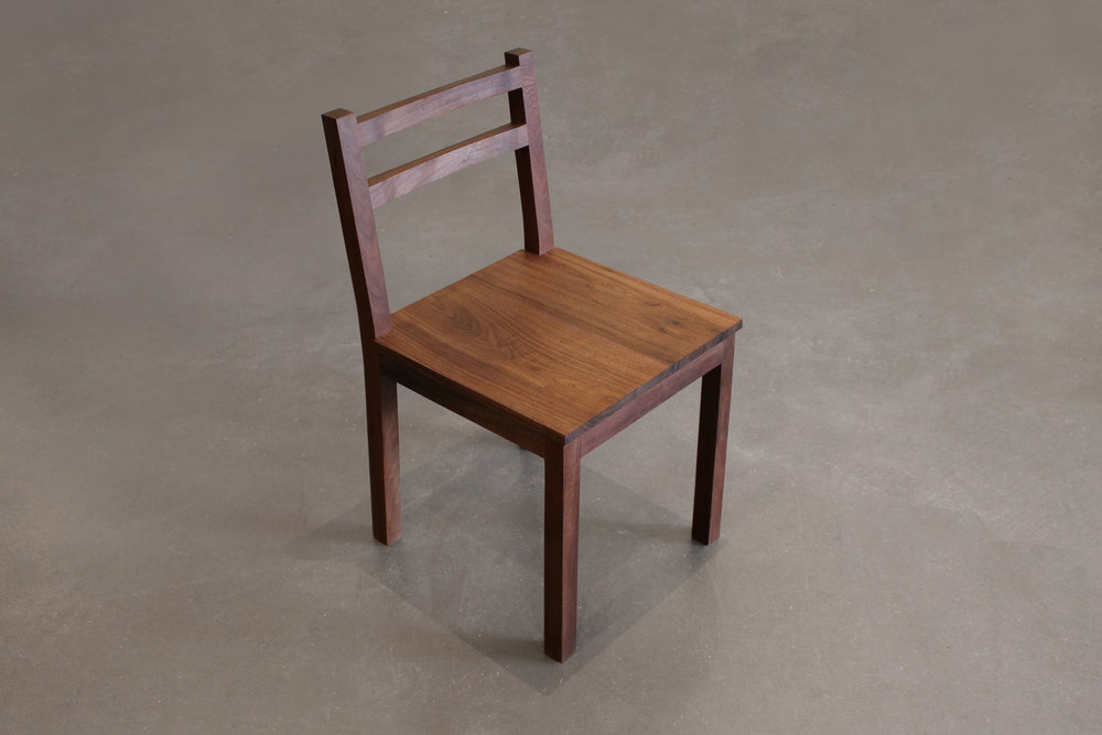 Chairs - Shop Now >