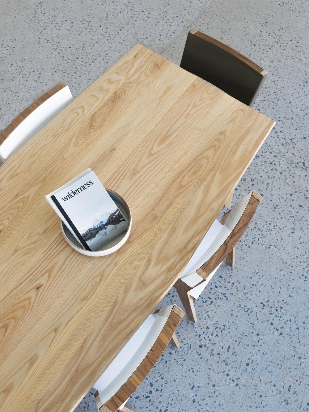 Tables - Shop Now >