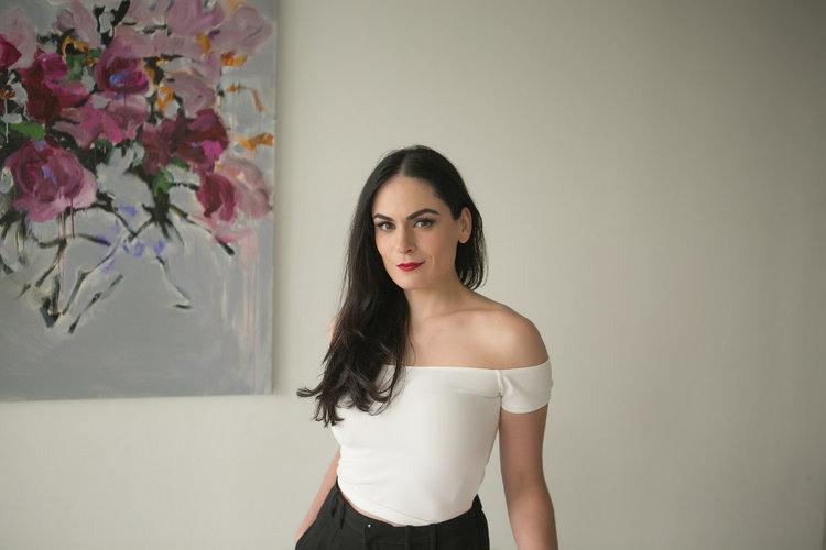 AshleyJoon_DenverArtist_2018_2 (1).jpg