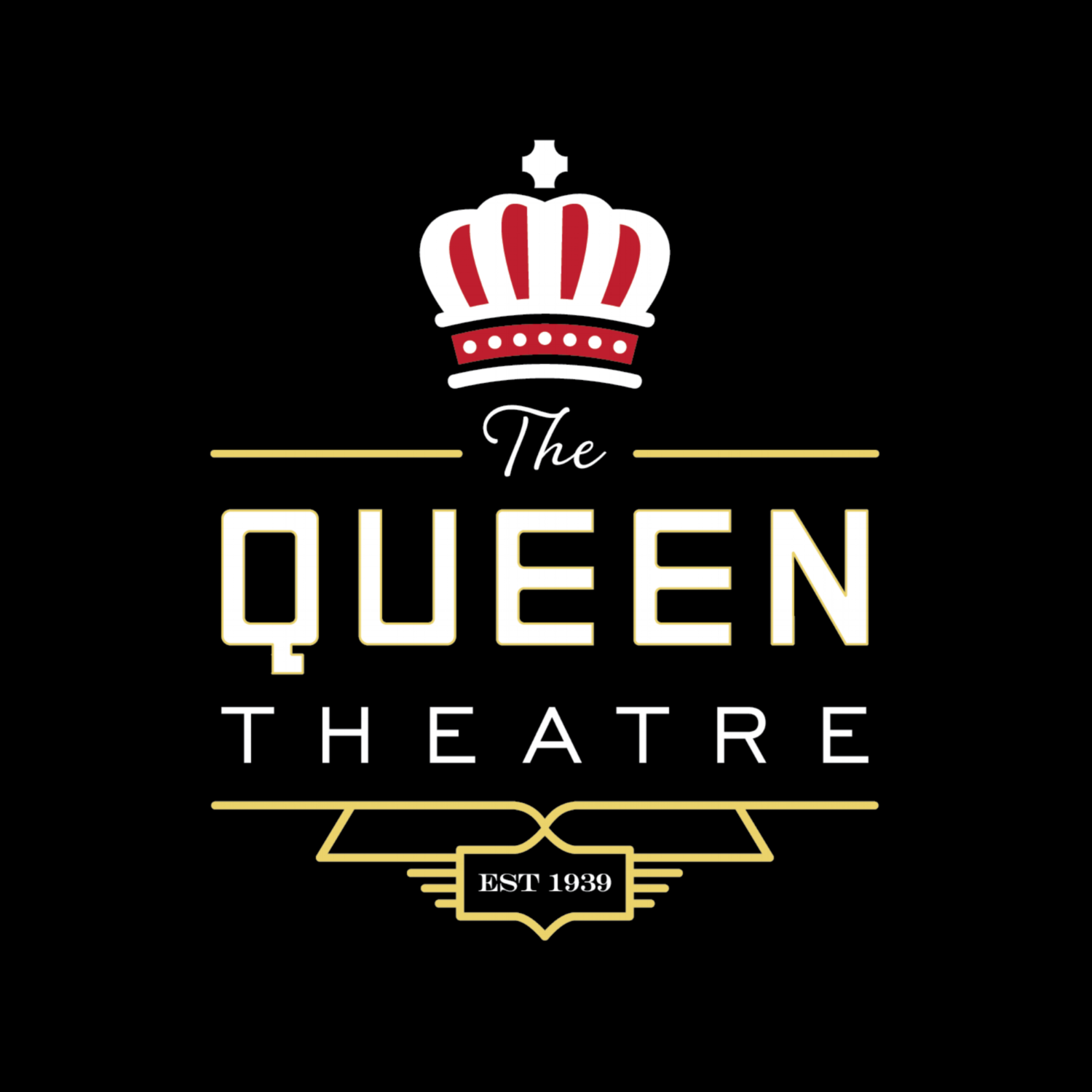The Queen Theatre