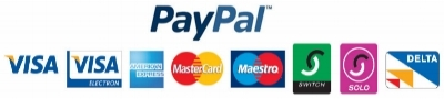 Payment-Methods-eBay.jpg