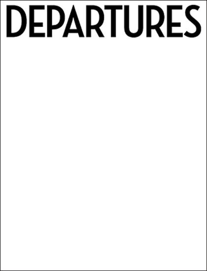Departures_Mag_template.jpg