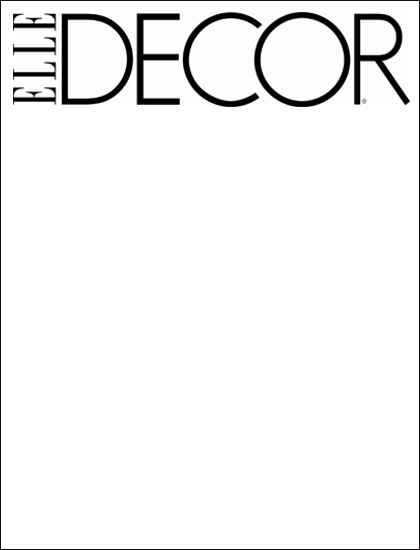 ElleDecor_Mag_Template.jpg