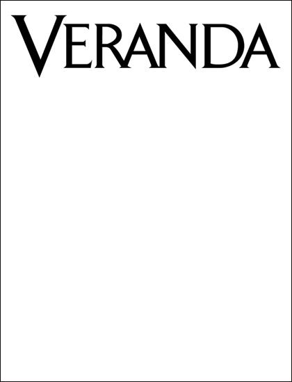 Veranda_Mag_Template.jpg