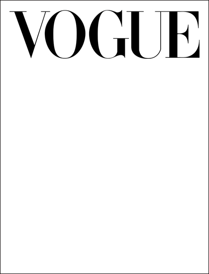 Vogue_Mag_template.jpg