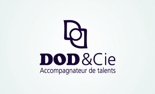 DOD&CIe - Francewww.daudin-distribution.fra.clerf@daudin.fr