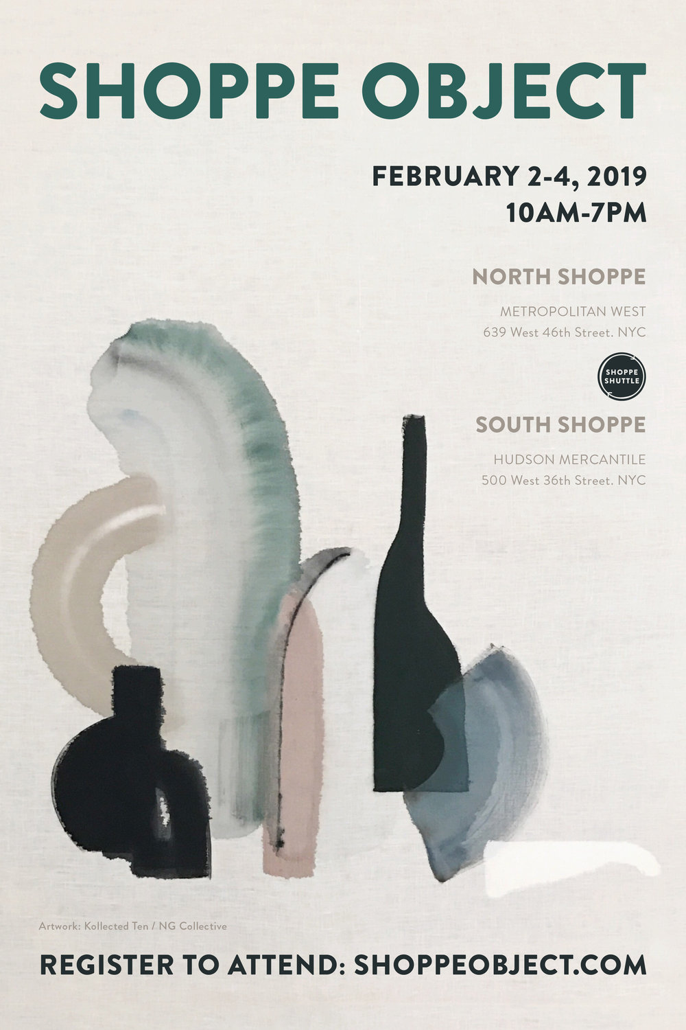 SHOPPEOBJECT_Invitation_February 2019.jpg