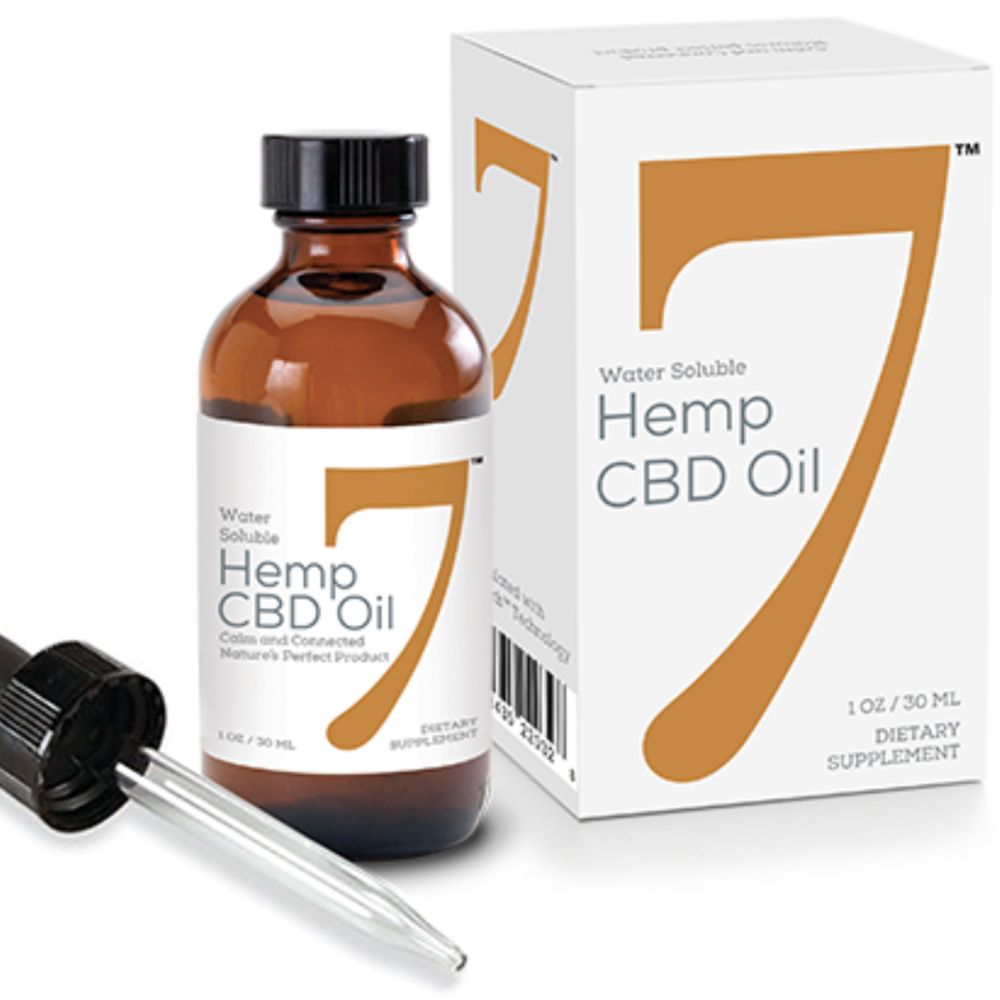 Best CBD Oil Total 7.png