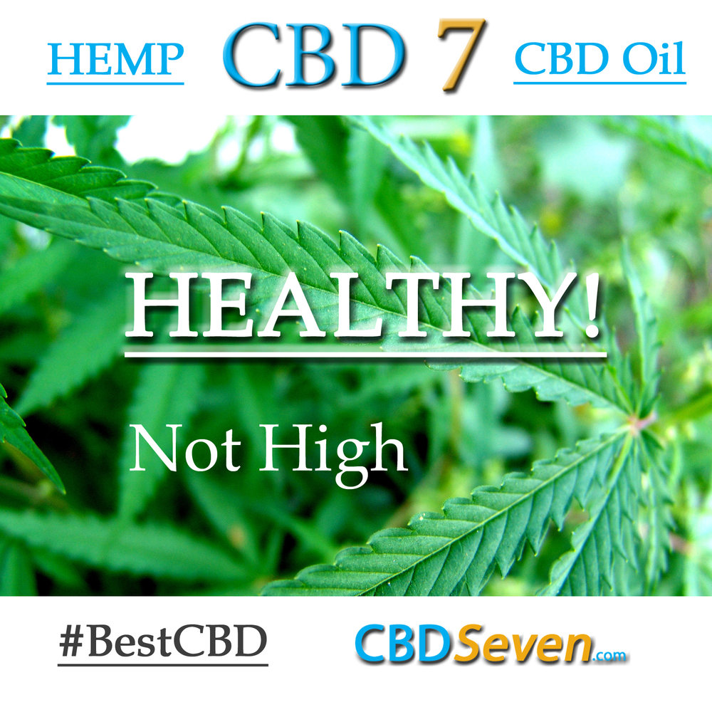 Hemp healthy CBD 7 copy.jpg