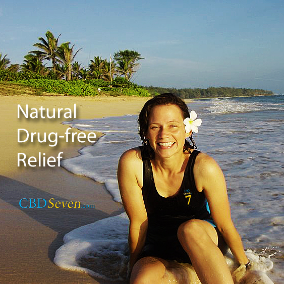 CBD 7 Natural Pain Relief copy.jpg
