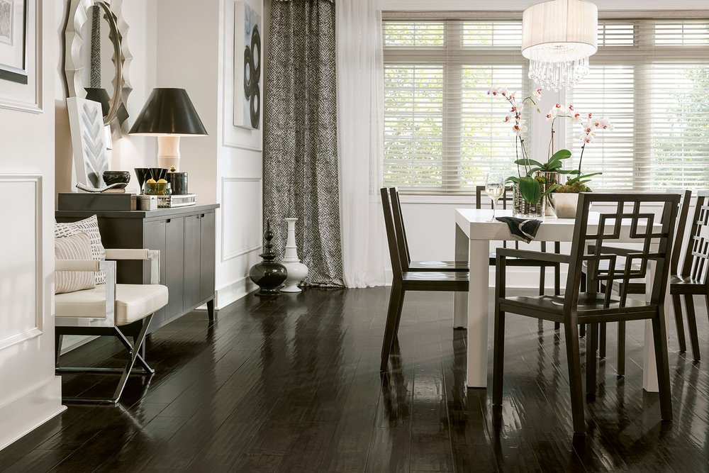 Armstrong Flooring Product Collections -