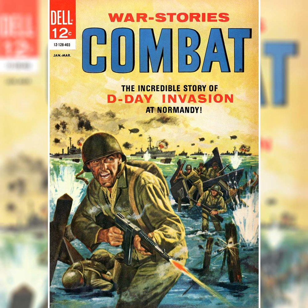 Combat_11_front_cover.jpg