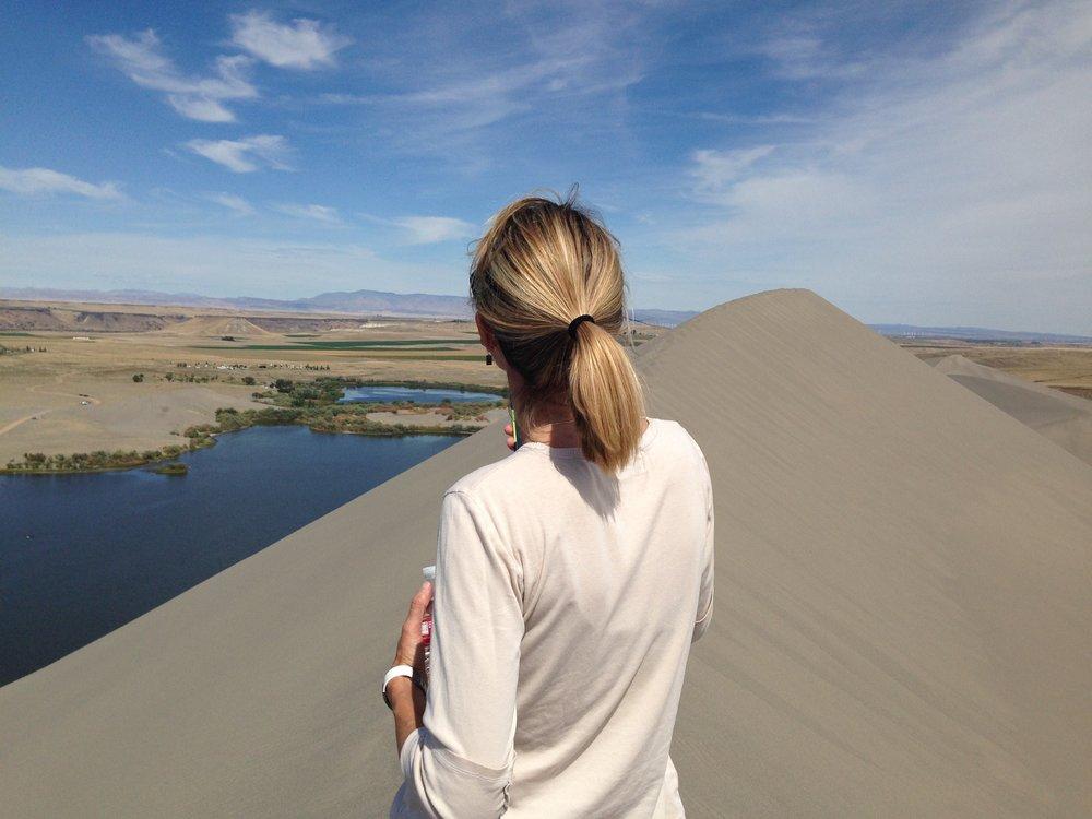 bruneau dunes.JPG