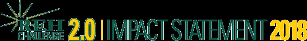 reh-impact-logo-2018.png