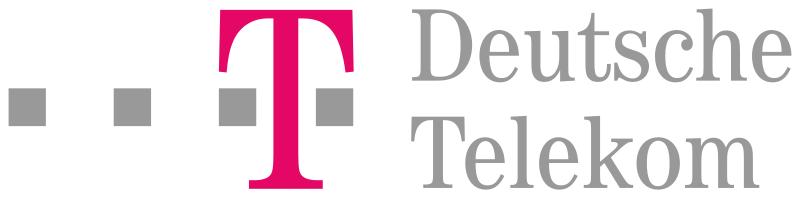 logo-deutsche_telekom.png