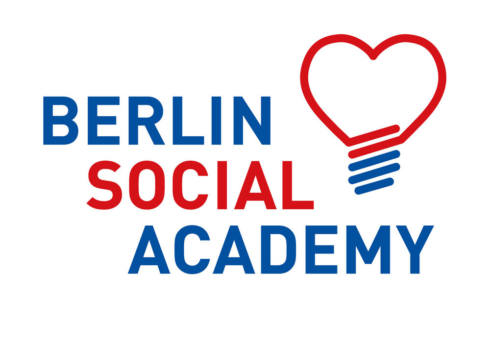 Logo_BSA_rgb.jpg