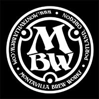 MontevillaBrewWorks-200px.jpg