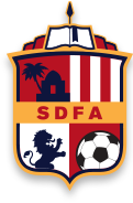 San Diego Football Academy