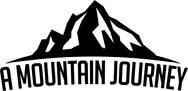 MountainJourney_logo.jpg