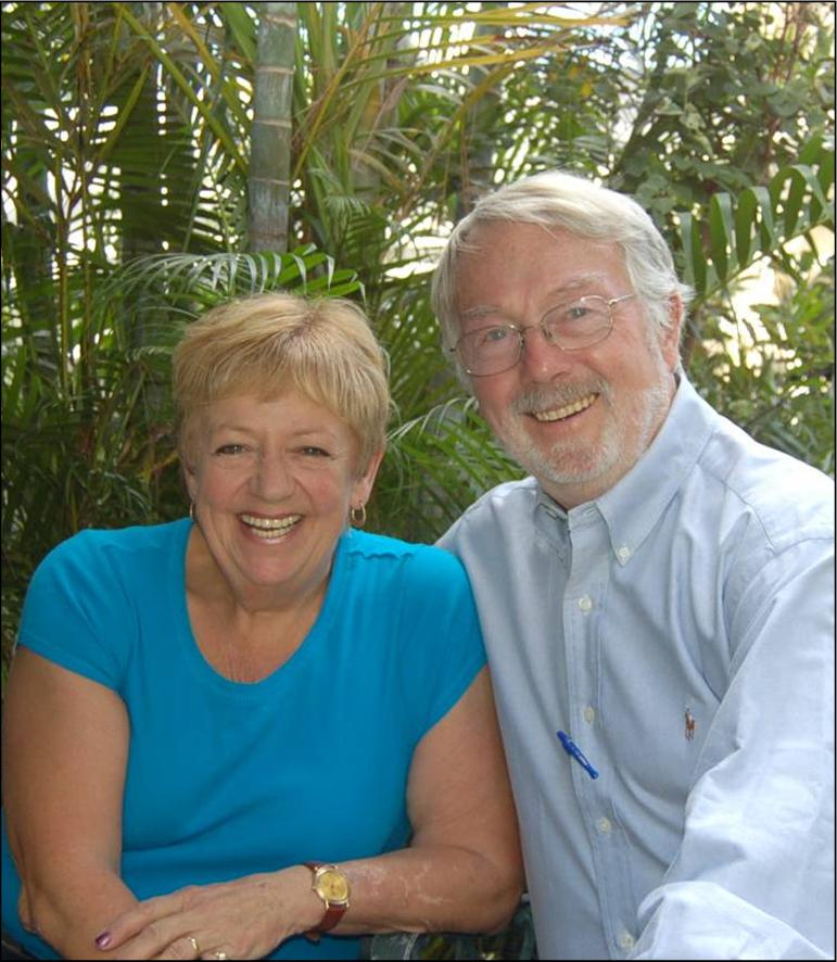 Realtors Bob & Sheena Murrayl.jpg