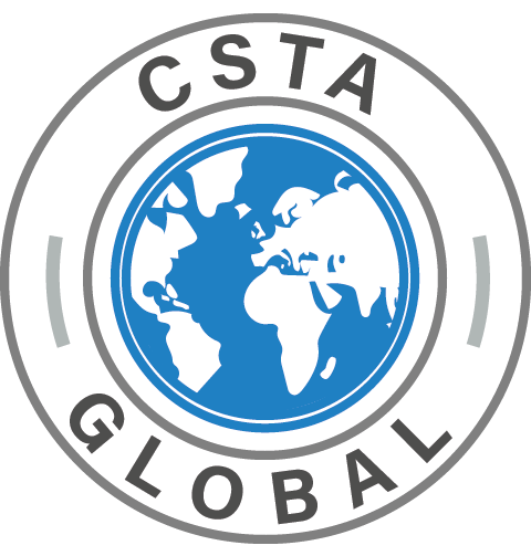 Utility Location, Mapping, Surveyor, CAT & GENNY Training, 5 day Utility Courses & Qualifications - CSTA Global
