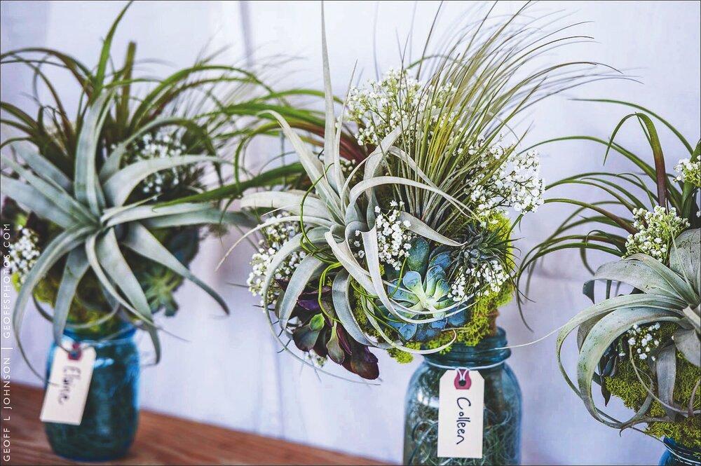 GW_2.0 CZ Wed Bouquets 2.JPG