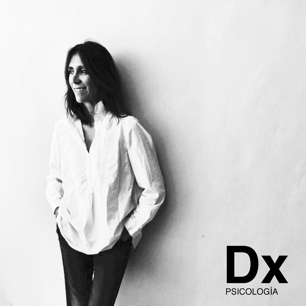 Dx2 2.jpg