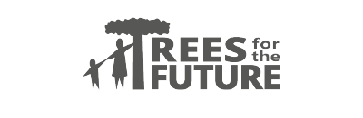 trees-for-future.png