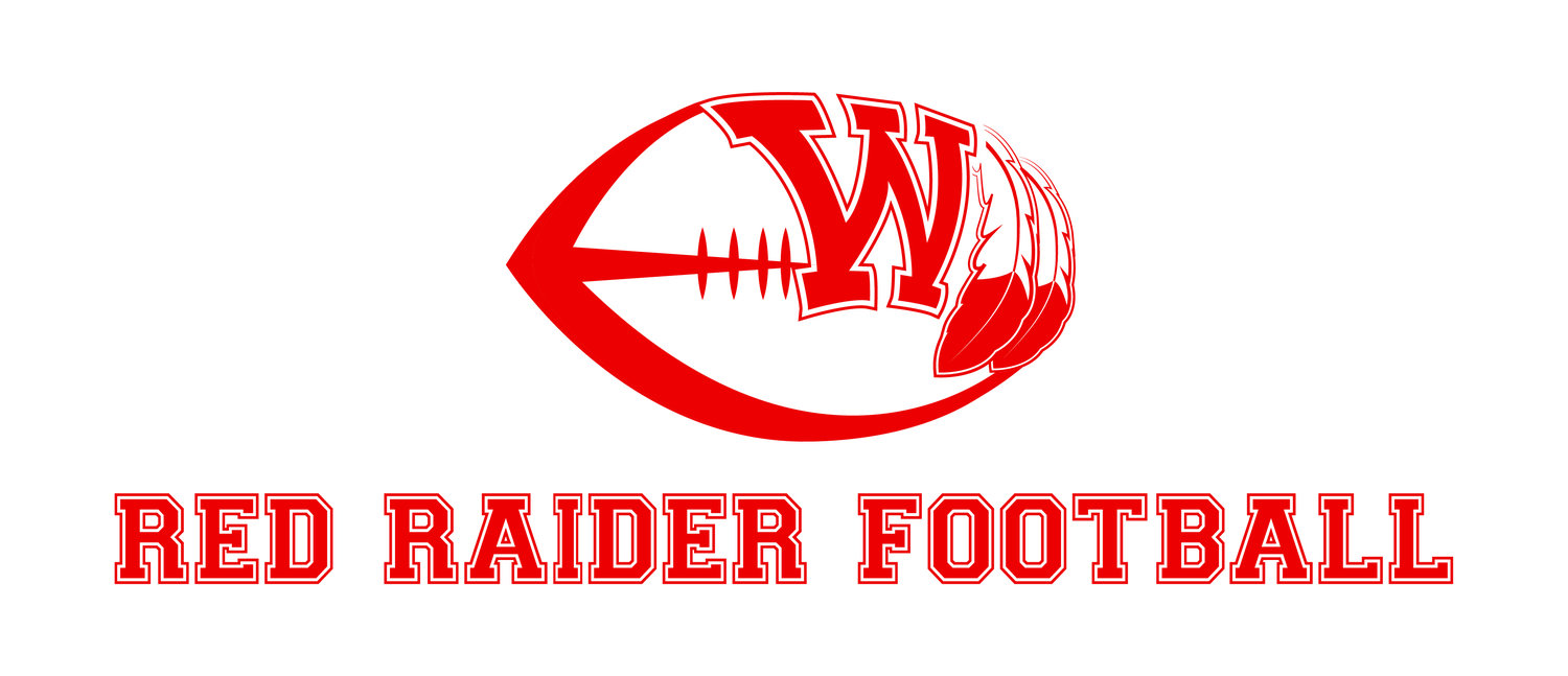 Red Raider Football