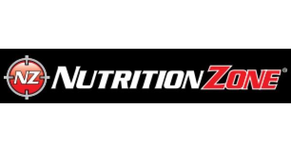 NutritionZone_Logo-600x315.jpg