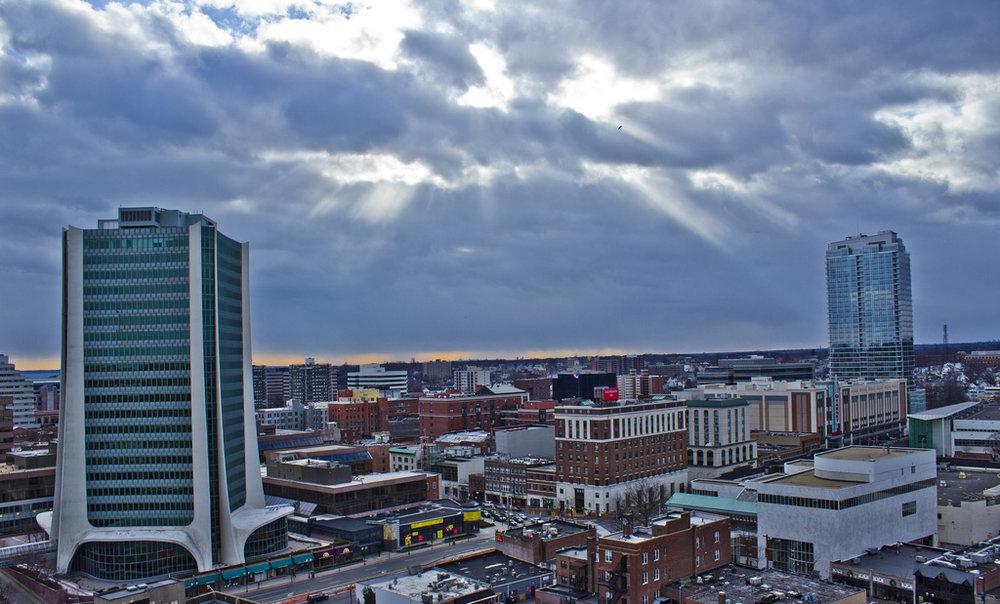 Stamford_Skyline.jpg