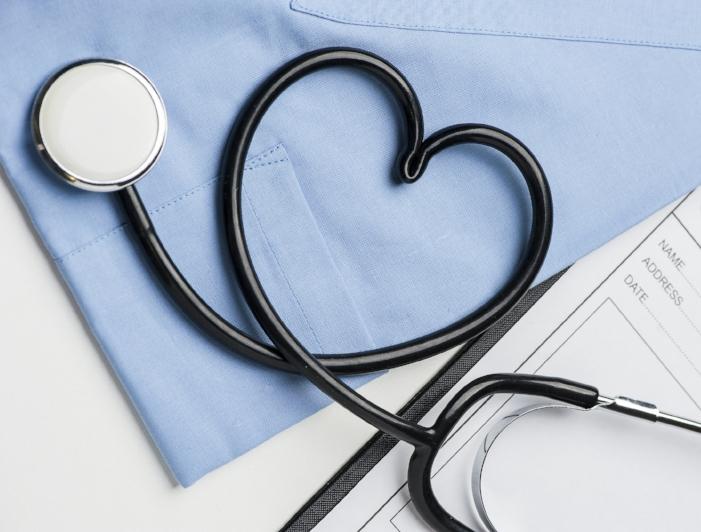 top-rated-cardiology-brooklyn-heart.jpeg