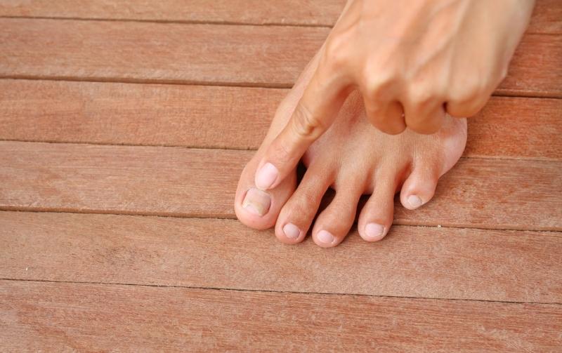 nail-growth-related-vascular-health.jpeg