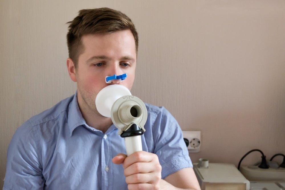 Best-PFT-pulmonary-function-test-specialist