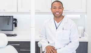 Cardiology test and procedures, Bay ridge, Brooklyn, NY 11209