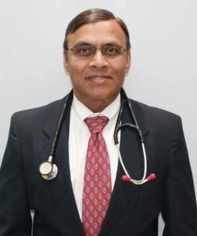 heart-doctor-chandra-kuncham-top-cardiologist-brooklyn.jpg