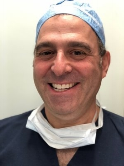 DR-daniel-simon-top-radiologist-bayridge-brooklyn.jpg