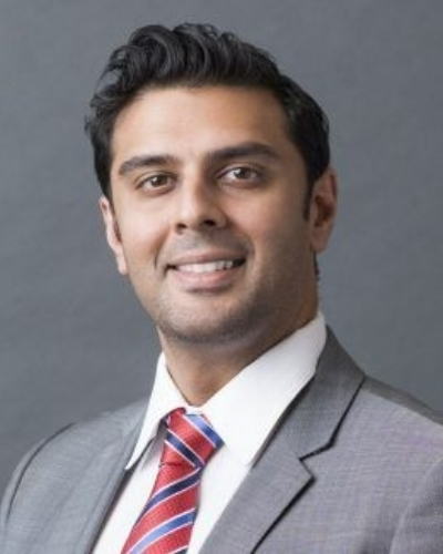 top-vascular-surgeon-MD-amit-shah-cardiologist-brooklyn.jpg