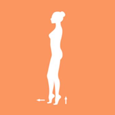 vein-specialist-in-brooklyn-how-to-prevent-varocose-veins-5.png