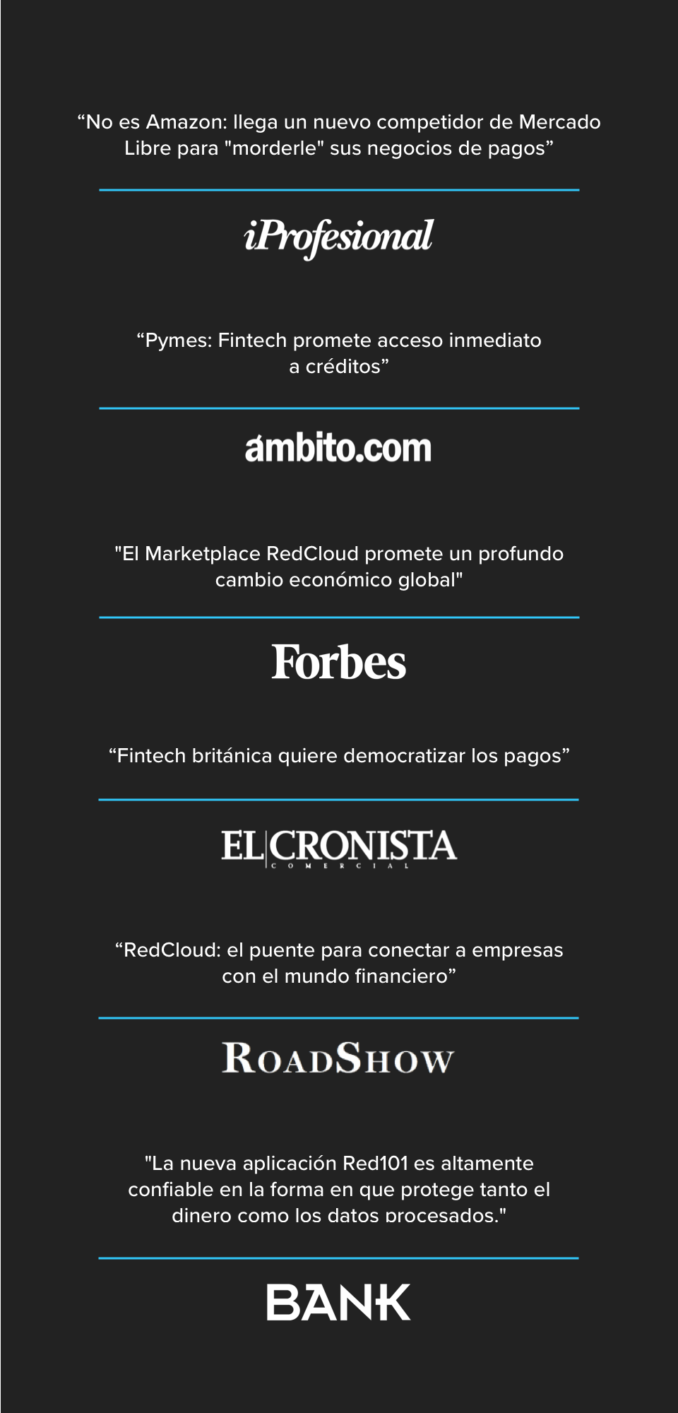 Mobile Quote Spanish - Dark.png