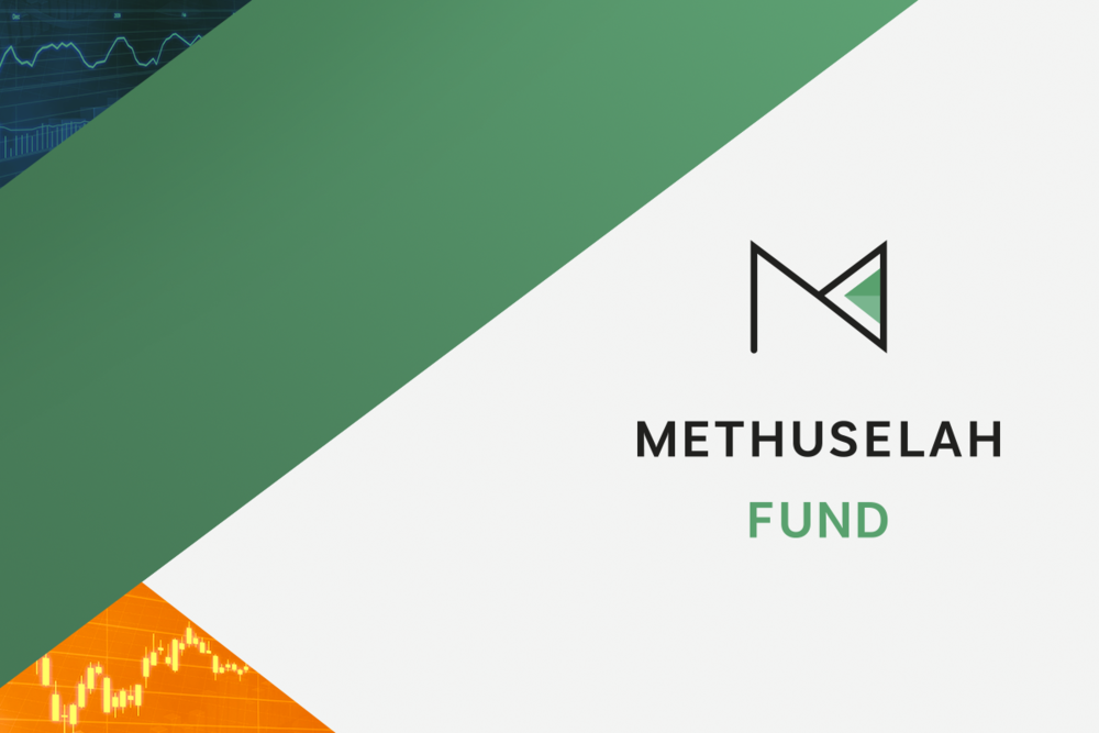 METHUSELAH FUND