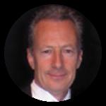 Dr.-Eric-Lagasse_circle