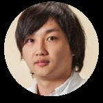Dr.Takebe_circle