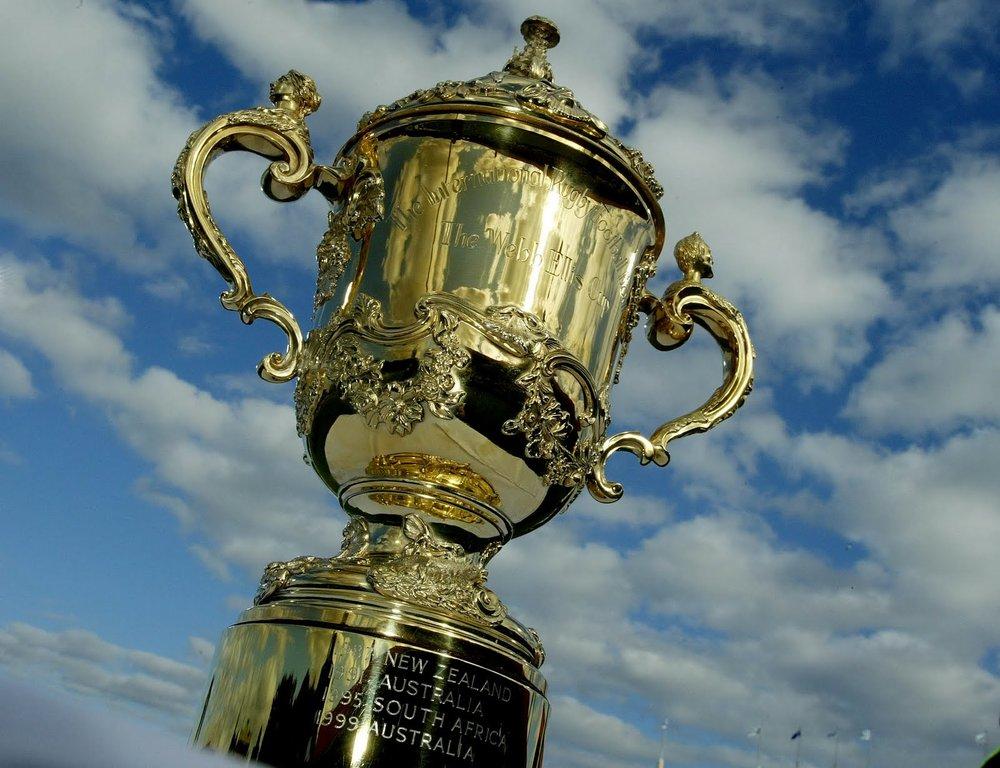 The-Rugby-World-Cup-Webb-Ellis-Trophy.jpg