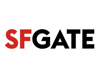 San Francisco Gate