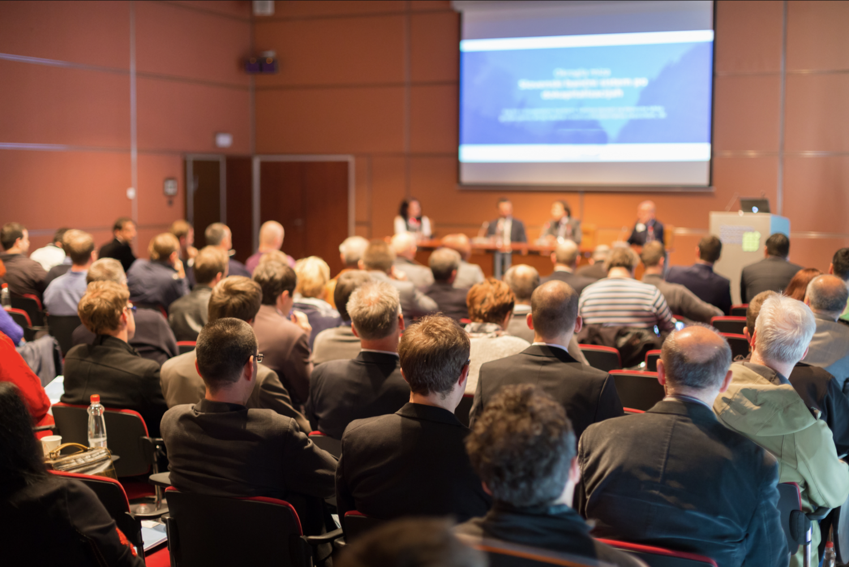 Mark Your Calendars: 2019-2020 Longevity Conferences