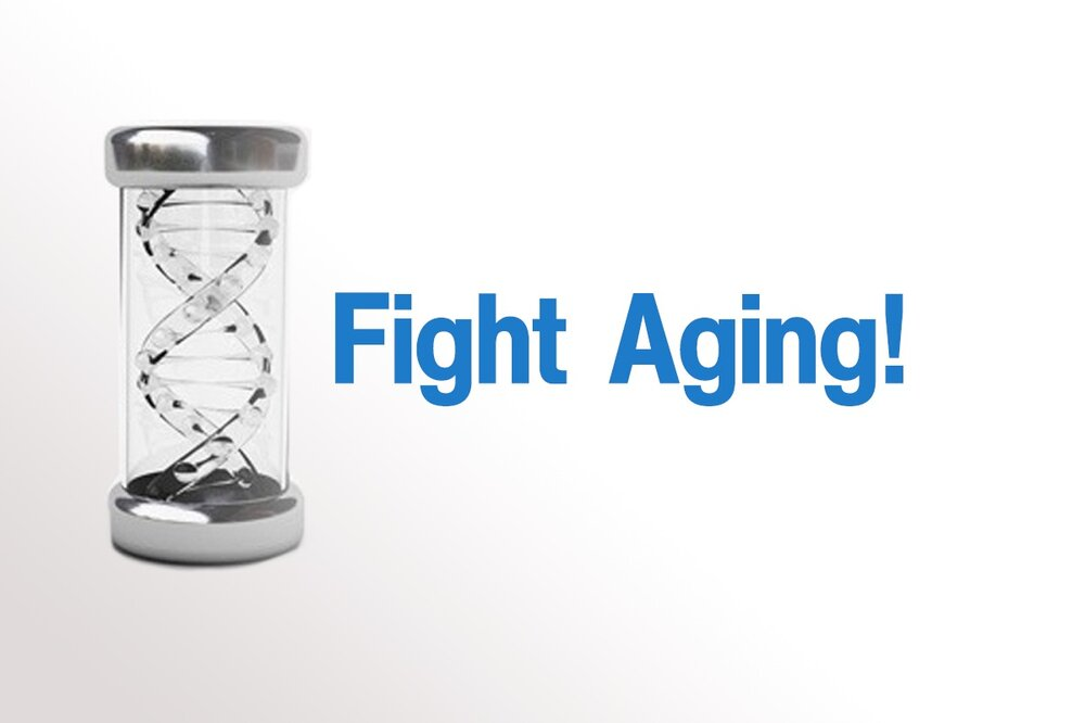 FIGHTAGING.ORG