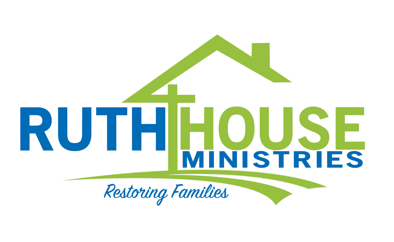 Ruth House Ministries