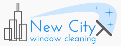 At  New City Window Cleaning Inc , we offer residential and commercial window cleaning services. We're licensed, fully insured, bonded, all employees have had a background check, and your satisfaction is guaranteed. Call 708-594-1988 today for a free estimate.  Click  HERE  to visit our website.