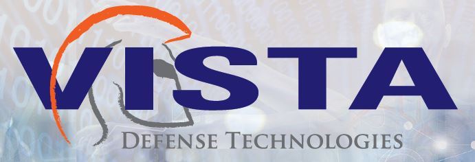 Vista Defense Technologies LLC, is an Alaska Native Corporation (ANC), SBA certified 8(a) Program participant, and wholly owned subsidiary of Bristol Bay Native Corporation (BBNC), a $2 billion holding company with global interests across numerous economic sectors. Vista Defense is located in Rock Island Arsenal, IL and specializes in:  Military Health IT, Data Science, Information Management. Information Assurance/Cybersecurity, Technical Services, Research & Development    Click  HERE  for website. Phone: (563) 324-4513